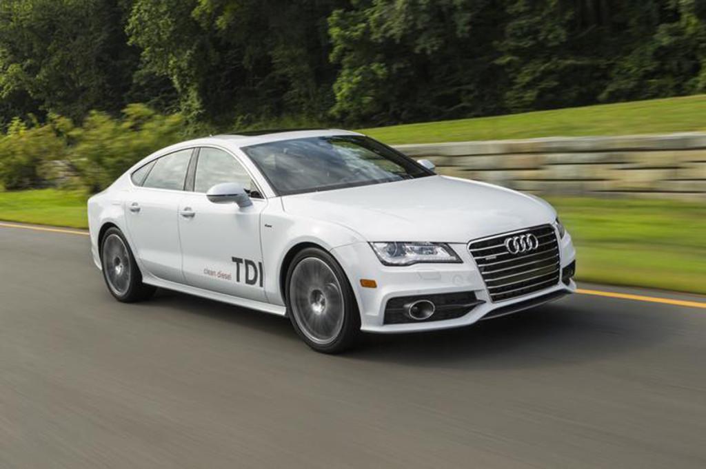 2014-Audi-A7-TDI