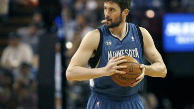 Photo of Sources: Cleveland, Minnesota Agree to Trade for Kevin Love, Andrew Wiggins
