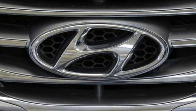 Photo of Gov't Fines Hyundai $17.35M Over Brake Defect
