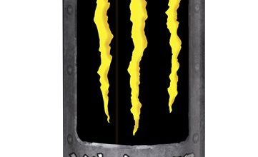 Photo of Coca-Cola Bets on Energy Drinks with Monster Stake
