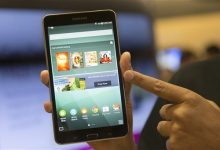 Photo of Apple Wins Ruling to Force Samsung to Change Phones, Tablets