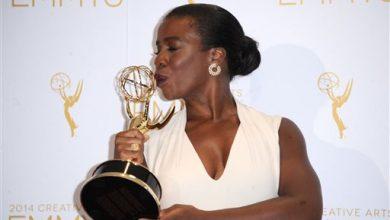 Photo of Aduba, Janney Among Creative Arts Emmy Winners