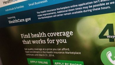 Photo of Deadline to Clear Up Health Law Eligibility Near