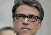 Photo of Rick Perry: African-Americans Are Better Served By The Republican Party