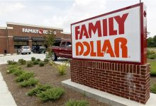Photo of Massachusetts and 16 Other States Approve Dollar Tree Acquiring Family Dollar