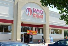 Photo of Dollar General Enters Bidding for Family Dollar
