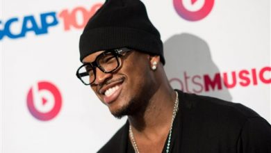 Photo of Grammy Winner Ne-Yo: Ex-Manager Owes Me $8M
