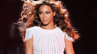 Photo of STREAM: Beyonce's Self-Titled Album Finally Released on Spotify with Platinum Edition