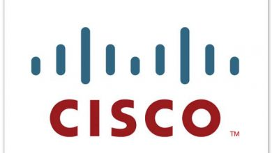 Photo of Cisco to Lay Off Up to 6,000 Workers