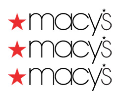 Photo of Macy's to Pay $650,000 in Shopper-Profiling Probe