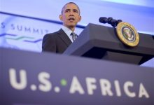 Photo of Exclusive: Obama Plan to 'Power Africa' Gets Off to a Dim Start