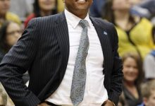Photo of Clippers Sign Doc Rivers to 5-Year Extension