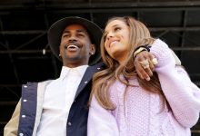 Photo of Ariana Grande, Big Sean Split After 8 Months of Dating: Breakup Details