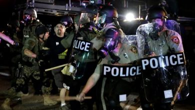Photo of U.S. Cities Brace for Protests off Ferguson Decision