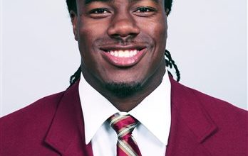 Photo of USC's Josh Shaw Suspended After Admitting Lies