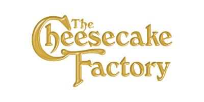 cheesecake-factory-logo