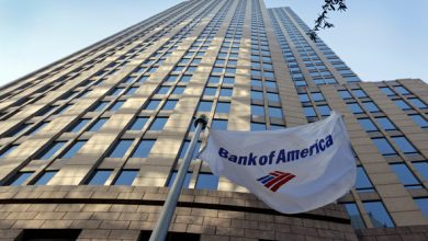 Photo of Bank of America, JPMorgan Chase Agree to Erase Debts From Credit Reports After Bankruptcies