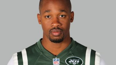 Photo of Jets Suspend CB Dimitri Patterson 'Indefinitely'