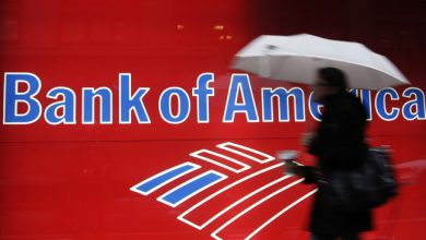 Photo of Bank of America Launches $5 Billion Home Loan Assistance Program