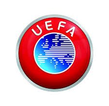 Photo of UEFA Punishes Steaua Bucharest, Debrecen and Maribor for Racist Behavior by Fans