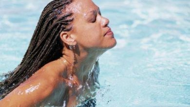 Photo of Impact of CVD Risk Factors Higher in Women and Blacks, Study