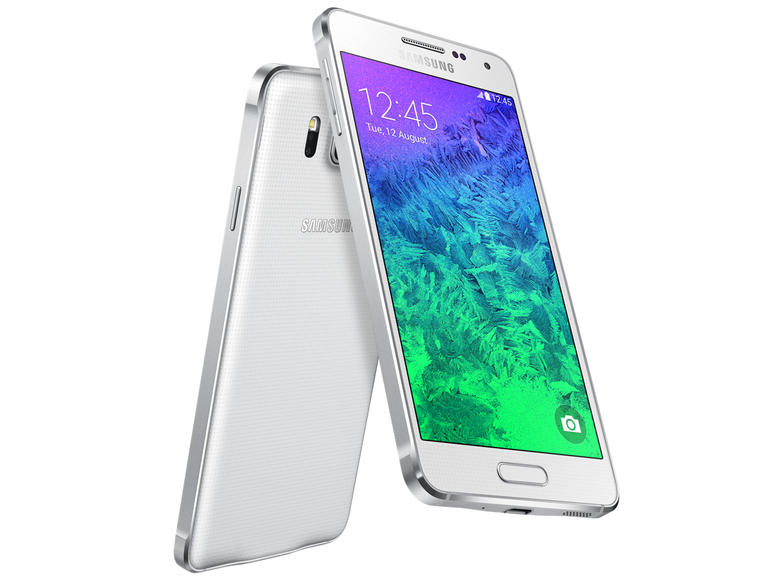 samsung-galaxy-alpha-press-white-front-back
