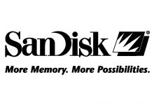Photo of SanDisk Unveils New SanDisk Ultra IISSD