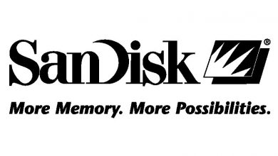 Photo of Sandisk Introduces Connect Wireless Stick USB Flash Drive for Mobile Devices Priced at $30