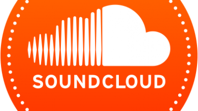 Photo of Music Site SoundCloud to Start Paying Artists