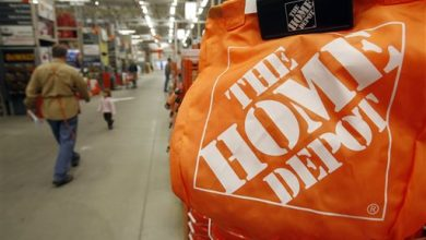 Photo of Home Depot: Hackers Also Stole 53M Email Addresses