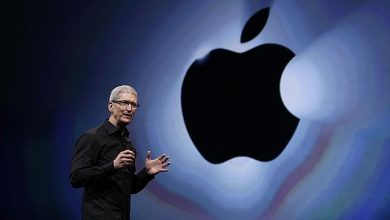 Photo of Apple Taps Minority Firms in Bond Deal