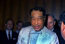 Photo of NY Court Backs EMI Over Duke Ellington Royalties