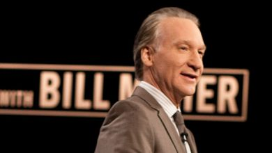 Photo of Maher vs. Charlie Rose: To Claim Islam Is Like Other Religions Is Naive And Plain Wrong