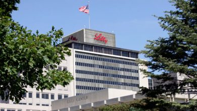 Photo of FDA Approves Eli Lilly's Injectable Diabetes Drug