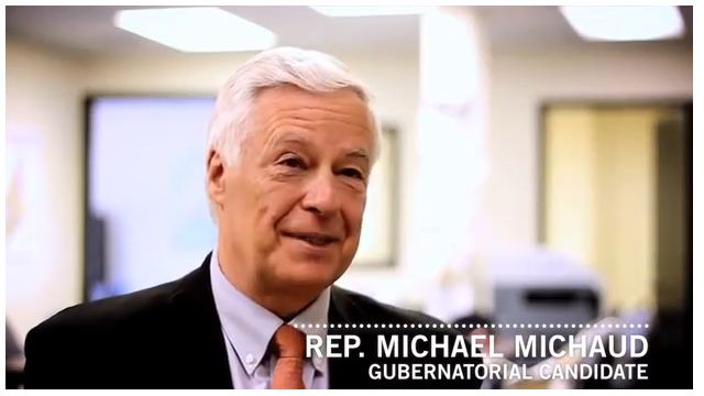 140919153504-michael-michaud-maine-gubernatorial-candidate-story-top