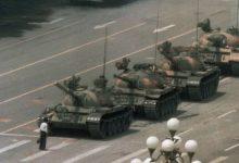 Photo of Hong Kong vs. Tiananmen: Social Media Fuel 'Umbrella Revolution'