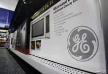 Photo of GE's Death Perk for Immelt Is a $22 Million Life Insurance Benefit