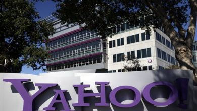 Photo of US Threatened Yahoo with Huge Fine Over Emails