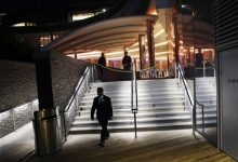 Photo of Revel Casino Follows Showboat, Closes its Doors