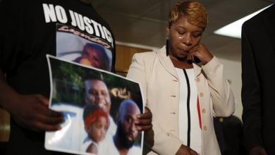 Photo of New Witnesses to Ferguson Shooting Describe Scene
