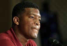 Photo of Jameis Winston Faces Tougher Test Transitioning to NFL Than Marcus Mariota
