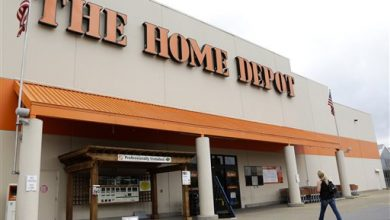 Photo of Home Depot Faces Dozens of Breach-Related Lawsuits