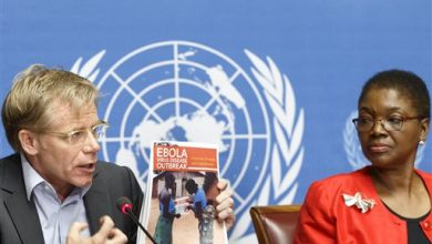 Photo of Caribbean Nations: UN, Specialized Agencies Must Prevent Ebola Spread