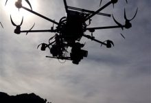 Photo of FAA Expected to Approve Drones for Moviemaking