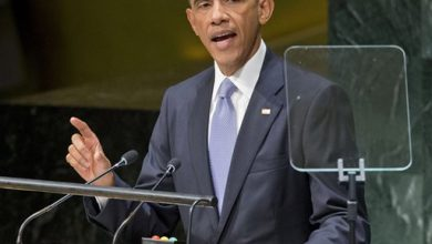 Photo of Business Joins Obama's Call-to-Action on Climate