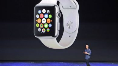 Photo of The Next Great Gold Rush: Apps and Accessories for the Apple Watch