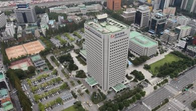 Photo of Hyundai to Pay $10B for Land in Gangnam District