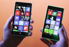 Photo of Microsoft Looks Set to Drop Nokia Name from Smartphones