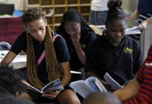 Photo of The Verdict on Charter Schools?