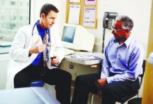 Photo of Prostate Screening is a Must